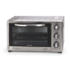 MODELIS: 974<br />Ariete 974 Oven Bon Cuisine 250, 1400W, 25L capacity, Stainless steel