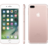"Apple iPhone 7 Plus 128GB Rose Gold | 12/24 mėn. garantija* | 5.5"" IPS LCD 1080 x 1920 pixels, 3D Touch 
