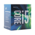 MODELIS: BX80677I57600<br />Intel Core i5-7600, Quad Core, 3.50GHz, 6MB, LGA1151, 14nm, 65W, VGA, BOX