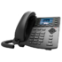 MODELIS: DPH-150SE/F5<br />D-Link DPH-150SE/F5 IP Phone, 4 SIP accounts