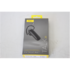 MODELIS: 100-92310900-60SO<br />SALE OUT. Jabra Talk 25 Jabra Talk 25 DAMAGED PACKAGING, Volume control, 8.2 g, Black, Hands free device, 16.6 cm, 20.5 cm, 47.1 cm,