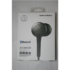 MODELIS: ATH-CKR55BTBKSO<br />SALE OUT.  Audio Technica ATH-CKR55BT Bluetooth, Neckband, Microphone, DEMO, Black