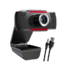 MODELIS: MEB-17641<br />Tracer HD WEB008 Webcam