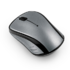 MODELIS: MW13<br />Acme MW13 Compact wireless mouse