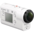 MODELIS: FDRX3000RFDI.EU<br />Sony FDR-X3000R Body + Live-View Remote Kit + Fingergrip NP-BX1, Wi-Fi,