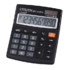 MODELIS: 121CISDC810BN<br />Citizen Calculator SDC 810BN