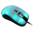 MODELIS: SI-9003<br />Aula Hunting Gaming Mouse  7 Different lightning colours,
