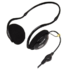 MODELIS: HS-66<br />A4Tech iCHAT headset HS-66 3.5mm, Built-in microphone, inline