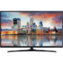 "MODELIS: 50HB5W62<br />Hitachi 50HB5W62 50"" (126 cm), Smart TV, Full HD, 1920 x 1080 pixels, Wi-Fi, DVB-T2/C, Black"