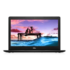 "MODELIS: 273256561<br />Dell Inspiron 15 3593 black - 15.6"" FHD (1920x1080) Matt 
