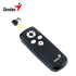 MODELIS: 31090015100<br />Bevielis prezenteris Genius 2.4GHz Media Pointer 100