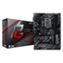 MODELIS: Z390 PHANTOM GAMING 4<br />ASRock Z390 PHANTOM GAMING 4, 4x DDR4 4300+, 1x HDMI/D-Sub/DVI-D, USB-C
