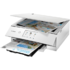 MODELIS: 3775C026<br />PRINTER/COP/SCAN PIXMA TS8351/WHITE 3775C026 CANON