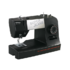 MODELIS: SUPERJ15<br />Sewing machine Toyota SUPERJ15 Black, Number of stitches 15, Automatic threading