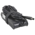 MODELIS: 450-18168<br />Dell power supply : European - 65W with power cord