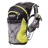 MODELIS: 205404<br />FRENDO Trail X-8, Backpack, 8 l