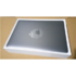 "MODELIS: MPXQ2RU/ASO<br />SALE OUT. MacBook Pro 13.3"" Retina DC i5 2.3GHz/8GB/128GB/Intel Iris Plus 640/Space Grey/RUS"