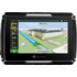"MODELIS: NAVITEL G550 PND<br />Navitel Personal Navigation Device G550 MOTO 4.3"" TFT touchscreen, Bluetooth, Maps included, GPS (satellite)"