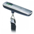 MODELIS: EV-9 A<br />ORAVA Luggage Scale EV-9 A Maximum weight (capacity) 50 kg, Accuracy 50 g, Multiple user(s)