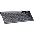 MODELIS: KX-100<br />A4Tech Notebook Touch KX-100 Multimedia Keyboard