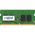 MODELIS: CT8G4SFS824A<br />Crucial 8GB DDR4 2400MHz CL17 SODIMM