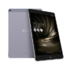 "MODELIS: Z500KL-1A016A<br />Asus ZenPad 3S 10 Z500KL 9.7 "", Grey, 10 finger multi-touch support, IPS, 2048 x 1536 pixels, Qualcomm, MSM8956, 4 GB, LPDDR3, 32 GB, Bluetooth, 4.1, 802.11 ac, 4G, Front camera, 5 MP, Rear camera, 8 MP, Android, 6.0"