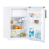 MODELIS: CCTOS 502WH<br />Candy Refrigerator CCTOS 502WH A+, Free standing, Larder, Height 85 cm, Fridge net capacity 84 L, Freezer net capacity 13 L, 40 dB, White