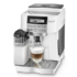 MODELIS: ECAM 22.360.W<br />Delonghi Coffee maker ECAM 22.360.W Pump pressure 15 bar, Built-in milk frother, Fully automatic, 1450 W, White