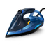 MODELIS: GC4932/20<br />Philips Azur Steam iron GC4932/20 OptimalTEMP 2600 W 50 g/min SteamGlide Plus