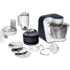 MODELIS: MUM52120<br />Bosch Food processor MUM52120 700 Wmixer/schredder3,9 liters bowl4 speeds + puls