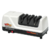 MODELIS: M1520<br />ChefsChoice Knife sharpener (Electric), 75W W