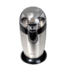 MODELIS: DOD116<br />DomoClip DOD116 Coffee grinder, Capacity of 40 g or about 20 cups of coffee, Transparent lid, Anti slip feet DomoClip DomoClip DOD116  Silver, 120 W, 40 g, Number of cups 20 pc(s)