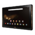 "MODELIS: NT.LCBEE.002<br />Acer Iconia Tab 10 A3-A40 10.1 "", Black, Multi-touch, IPS, 1920x1200 pixels, MTK, MT8163V/A, 2 GB, DDR3L, 32 GB, Bluetooth, 4.0, 802.11 a/b/g/n, Front camera, 2 MP, Rear camera, 5 MP, Android, 6.0, Warranty 12 month(s)"