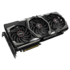 MSI GeForce RTX 2080 GAMING X TRIO, 8GB GDDR6, RGB, 3xDP+HDMI+USB-C