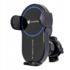 MODELIS: SH1000<br />Navitel Wireless Car Charger Mount SH1000 PRO