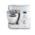 MODELIS: KM096<br />Kenwood Cooking Chef  KM096 Stainless steel, 1500 W, Number of speeds 3, 6.7 L, Blender