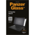MODELIS: 0504<br />PanzerGlass Privacy Filter Lenovo Universal 14""