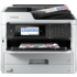 MODELIS: C11CG03401<br />Bundle EPSON WorkForce Pro WF- C5710DWF + XL Black