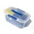 MODELIS: GY-CA116<br />Goodyear Car Cleaning Set, 9pcs