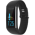 MODELIS: 725882039589<br />Polar A370 Black M Fitness Tracker with 24/7 Wrist-Based Heart Rate and Connected GPS