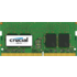 MODELIS: CT8G4SFD824A<br />DDR4 SODIMM Crucial 8GB 2400MHz CL17