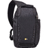 MODELIS: T-MLX30441<br />Case Logic Luminosity Sling DSLR DSS-101 BLACK (3201789)