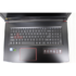 "MODELIS: NH.Q3EEL.005SO<br />SALE OUT. Acer Predator Helios 300 PH317-52 17.3"" FHD IPS i7-8750H/8GB/128GB+1TB/GF GTX1050Ti 1GB/Linux/Black/Eng kbd backlit Acer Predator Helios 300 Black, 17.3 "", IPS, Full HD, 1920 x 1080, Matt, Intel Core i7, i7-8750H, 8 GB, DDR4, HDD 1000 GB, 5400 RPM, SSD 128 GB, NVIDIA GeForce 1050 Ti, GDDR5, 4 GB, No..."