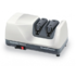 MODELIS: M312<br />ChefsChoice Knife sharpener (Electric), 75W W