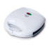 MODELIS: AD 301<br />Adler Sandwich maker AD 301 750  W, Number of plates 1, Number of pastry 2, White