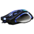 MODELIS: SI-9005<br />Aula Catastrophe Gaming Mouse