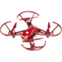MODELIS: CP.TL.00000002.01<br />Ryze Tech Tello Toy drone (Iron Man Edition), powered by DJI