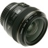 MODELIS: 5179B005<br />Canon EF 28mm f/2.8 IS USM