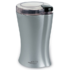 MODELIS: AD 443<br />Coffee Grinder Adler AD 443 Stainless steel, 150 W, 70 g, Number of cups 8 pc(s),