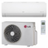 MODELIS: P12EN<br />LG Inverter air conditioner  P12EN Heat function